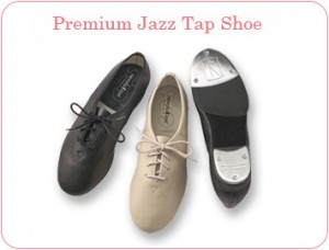 premium-jazz-tap-shoe