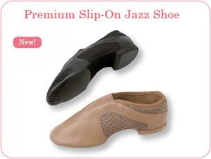 premium-slip-on-jazz-shoe
