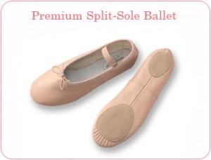 premium_split_sole_ballet