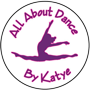 All About Dance by Katye