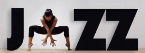Adult Jazz Class Fitness Tap Ballet Ballroom